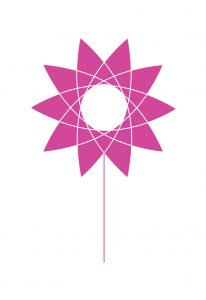 Home Page Magenta